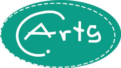 c-arts_logo